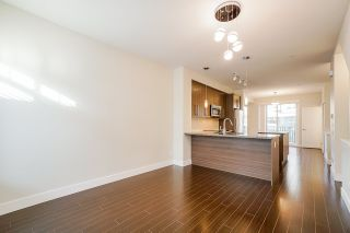 "Photo 9: 29 8250 209B Street in Langley: Willoughby Heights Townhouse for sale in ""Outlook"" : MLS®# R2512502"