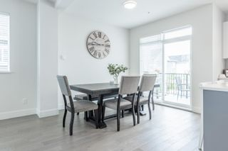 """Photo 11: 6 20451 84 Avenue in Langley: Willoughby Heights Townhouse for sale in """"The Walden"""" : MLS®# R2616635"""