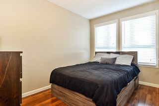 Photo 13: 103 17730 58A AVENUE in Surrey: Cloverdale BC Condo for sale (Cloverdale)  : MLS®# R2324764