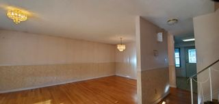 Photo 4: 239 HUMBERSTONE Road in Edmonton: Zone 35 House for sale : MLS®# E4262949