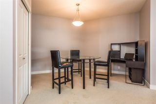 "Photo 7: 403 2955 DIAMOND Crescent in Abbotsford: Abbotsford West Condo for sale in ""Westwood"" : MLS®# R2274055"