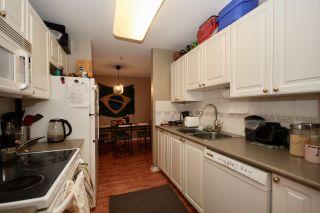 "Photo 2: 103 4768 53 Street in Delta: Delta Manor Condo for sale in ""SUNNINGDALE"" (Ladner)  : MLS®# R2569135"