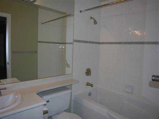 "Photo 3: Photos: 104 5639 HAMPTON PL in Vancouver: University VW Condo for sale in ""REGENCY"" (Vancouver West)  : MLS®# V587515"