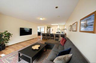 Photo 21: 615 Pfeiffer Cres in : PA Tofino House for sale (Port Alberni)  : MLS®# 885084