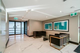 """Photo 2: 301 210 SALTER Street in New Westminster: Queensborough Condo for sale in """"THE PENINSULA"""" : MLS®# R2621109"""