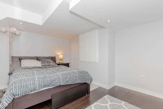 Photo 32: 2486 Village Common Drive in Oakville: Palermo West House (2-Storey) for sale : MLS®# W5130410