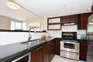 Photo 10: : Vancouver Condo for rent : MLS®# AR032B