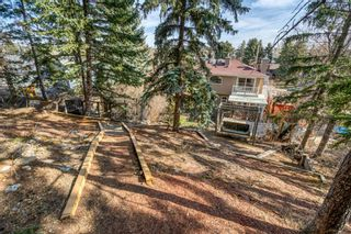 Photo 30: 8131 33 Avenue NW in Calgary: Bowness Detached for sale : MLS®# A1092257