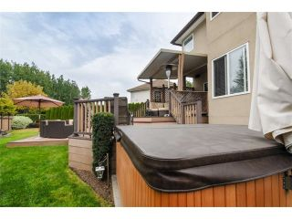 Photo 19: 6131 169A Street in Surrey: Cloverdale BC Home for sale ()  : MLS®# F1423245