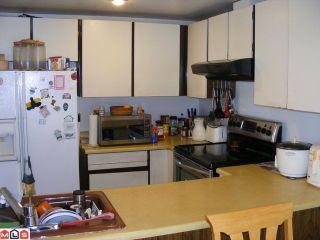 Photo 4: 13047 88TH Avenue in Surrey: Queen Mary Park Surrey 1/2 Duplex for sale : MLS®# F1014058