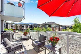 """Photo 29: 303 3093 WINDSOR Gate in Coquitlam: New Horizons Condo for sale in """"THE WINDSOR"""" : MLS®# R2583363"""
