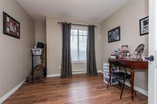 """Photo 13: 9 46840 RUSSELL Road in Sardis: Promontory Townhouse for sale in """"TIMBER RIDGE"""" : MLS®# R2443853"""