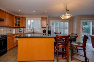 Photo 8: 1698 SUGARPINE Court in Coquitlam: Westwood Plateau House for sale : MLS®# R2572021