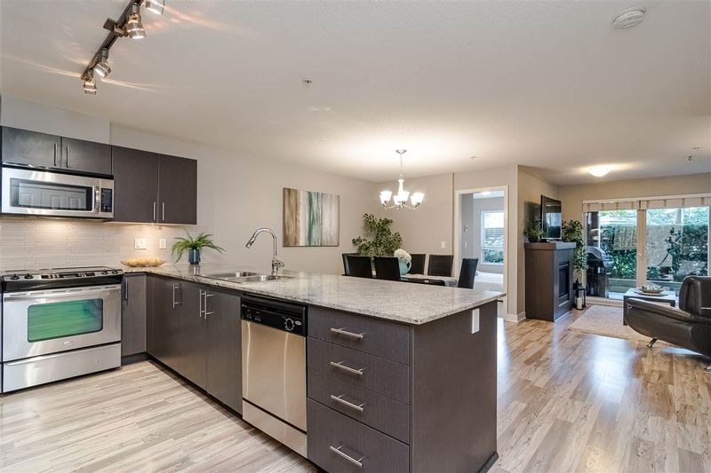 FEATURED LISTING: 129 - 8915 202 Street Langley