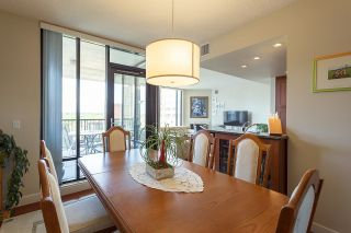 Photo 15: 701 11933 JASPER Avenue in Edmonton: Zone 12 Condo for sale : MLS®# E4246820