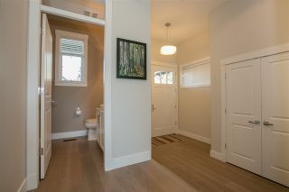 Photo 2: 11060 BUCKERFIELD Drive in Maple Ridge: Cottonwood MR House for sale : MLS®# R2291980
