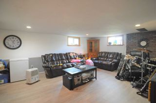 Photo 24: 18 Anne Street in Quinte West: House (Bungalow) for sale : MLS®# X5246040