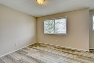 Photo 14: 1116 7038 16 Avenue SE in Calgary: Applewood Park Row/Townhouse for sale : MLS®# A1142879