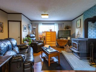 Photo 16: 2480 Mabley Rd in COURTENAY: CV Courtenay West House for sale (Comox Valley)  : MLS®# 835750