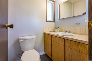 Photo 14: 335 Panorama Cres in : CV Courtenay East House for sale (Comox Valley)  : MLS®# 872608