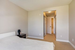 "Photo 12: 324 12085 228 Street in Maple Ridge: East Central Condo for sale in ""THE RIO"" : MLS®# R2263052"