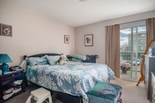 Photo 5: 205 872 S Island Hwy in Campbell River: CR Campbell River Central Condo for sale : MLS®# 887750