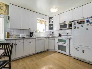 Photo 8: 2253 E 35TH AV in Vancouver: Victoria VE House for sale (Vancouver East)  : MLS®# V1132714