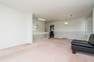 Photo 7: 32148 ROGERS Avenue in Abbotsford: Abbotsford West House for sale : MLS®# R2539101