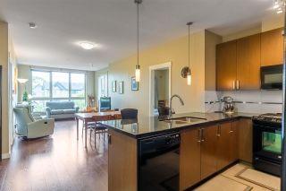 """Photo 12: 319 15988 26 Avenue in Surrey: Grandview Surrey Condo for sale in """"THE MORGAN"""" (South Surrey White Rock)  : MLS®# R2587036"""