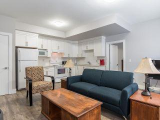 "Photo 33: 27247 33B Avenue in Langley: Aldergrove Langley House for sale in ""STONEBRIDGE ESTATES"" : MLS®# R2545719"