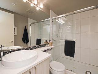 Photo 12: 1601 751 Fairfield Rd in : Vi Downtown Condo for sale (Victoria)  : MLS®# 874039