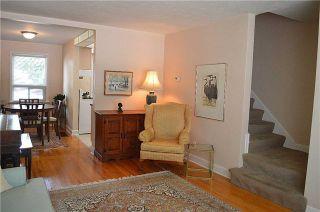 Photo 4: 1193 Warden Avenue in Toronto: Wexford-Maryvale Condo for sale (Toronto E04)  : MLS®# E3581271