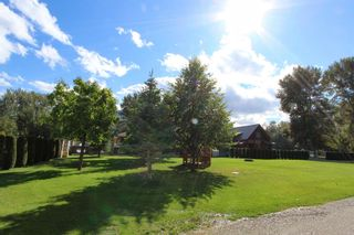 Photo 16: #183 2633 Squilax Anglemont Road: Lee Creek Vacant Land for sale (North Shuswap)  : MLS®# 10240390