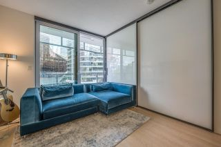 """Photo 6: 507 89 NELSON Street in Vancouver: Yaletown Condo for sale in """"The Arc"""" (Vancouver West)  : MLS®# R2579988"""