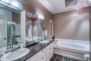Photo 22: 4004 1A Street SW in Calgary: Parkhill Semi Detached for sale : MLS®# A1098226