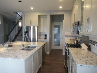 Photo 8: 1447 Aldrich Place: Carstairs Detached for sale : MLS®# A1130977