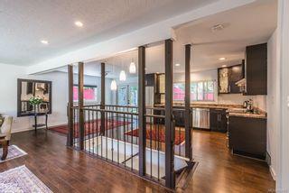 Photo 26: 3229 HAMMOND BAY Rd in : Na North Nanaimo House for sale (Nanaimo)  : MLS®# 864400