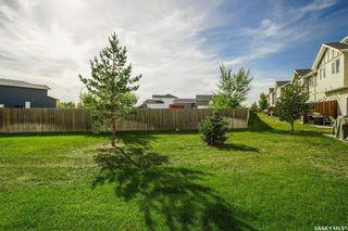Photo 11: 803 715 Hart Road in Saskatoon: Blairmore Residential for sale : MLS®# SK871290