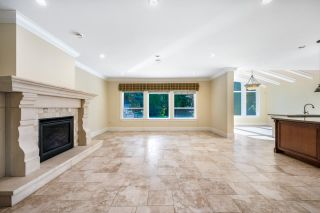 Photo 10: 5740 GIBBONS Drive in Richmond: Riverdale RI House for sale : MLS®# R2616672