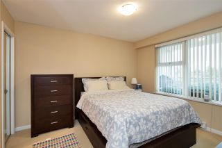 "Photo 19: 1504 235 GUILDFORD Way in Port Moody: North Shore Pt Moody Condo for sale in ""THE SINCLAIR"" : MLS®# R2507529"