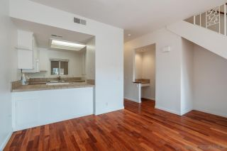 Photo 6: POINT LOMA Condo for sale : 2 bedrooms : 3118 Canon St #6 in San Diego