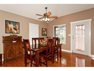 Photo 12: 23694 KANAKA Way in Maple Ridge: Cottonwood MR House for sale : MLS®# V901228