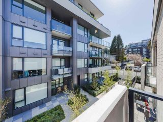 """Photo 8: 2 512 W 28TH Avenue in Vancouver: Cambie Townhouse for sale in """"The Monarch"""" (Vancouver West)  : MLS®# R2566894"""