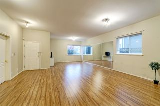 """Photo 28: 1560 PURCELL Drive in Coquitlam: Westwood Plateau House for sale in """"Westwood Plateau"""" : MLS®# R2514539"""