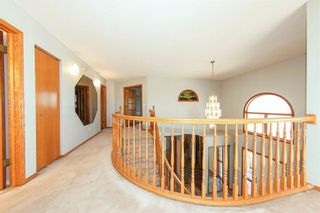 Photo 22: 232 HAY Avenue in St Andrews: House for sale : MLS®# 202123159