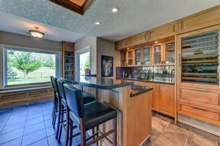 Photo 37: 69 Heritage Harbour: Heritage Pointe Detached for sale : MLS®# A1129701