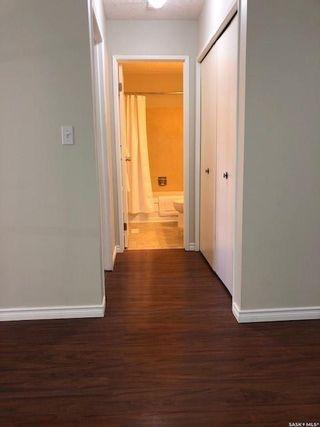 Photo 15: 14 6595 Rochdale Boulevard in Regina: McCarthy Park Residential for sale : MLS®# SK862805