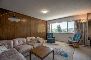 Photo 12: 5408 MONARCH STREET in Burnaby: Deer Lake Place House for sale (Burnaby South)  : MLS®# R2171012