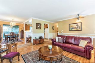 Photo 4: 20528 96 Avenue in Langley: Walnut Grove House for sale : MLS®# R2553214