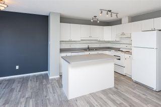 Photo 15: 16017 90 Street in Edmonton: Zone 28 House Half Duplex for sale : MLS®# E4228249
